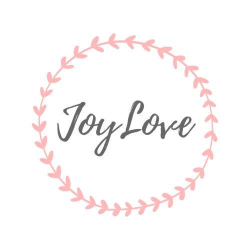 Introducing, Joy Love