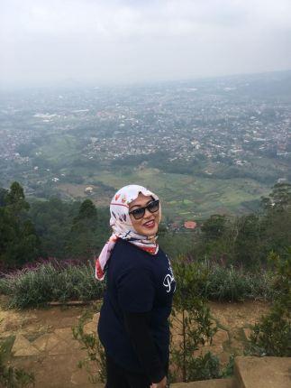 Malang 2017