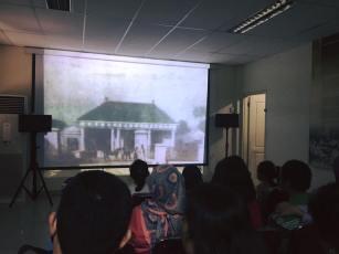 Film Kemerdekaan